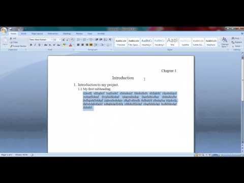 modelli pdf di curriculum vitae