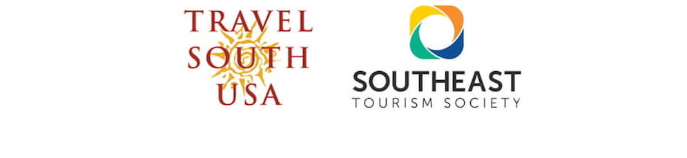Two Powerhouse Regional Organizations Announce New Cooperative Initiatives Travel South USA Southeast Tourism Society