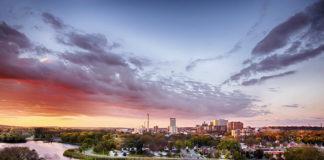 Rochester, Minn.