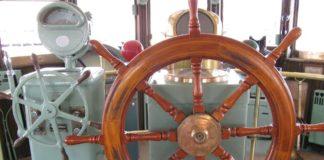 irvin wheel