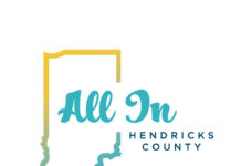 All In Visit Hendricks County