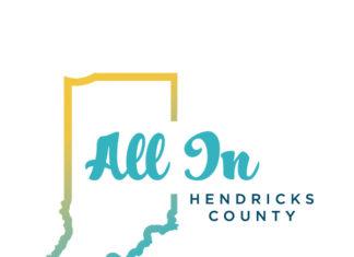 All In Visit Hendricks County
