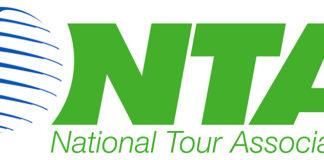 NTA logo COVID-19