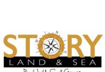 STORY Land & Sea