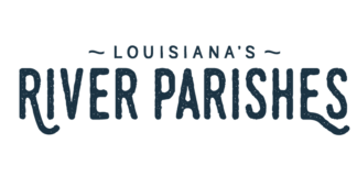 Louisiana's River Parishes