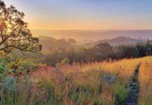 Loess Hills