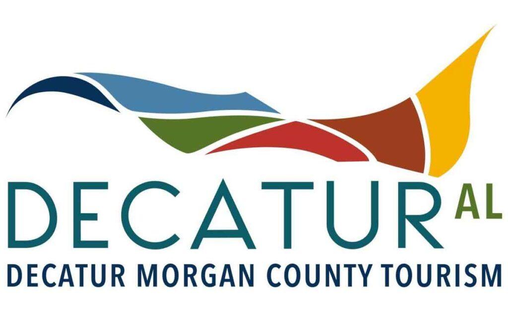 Decatur/Morgan County CVB