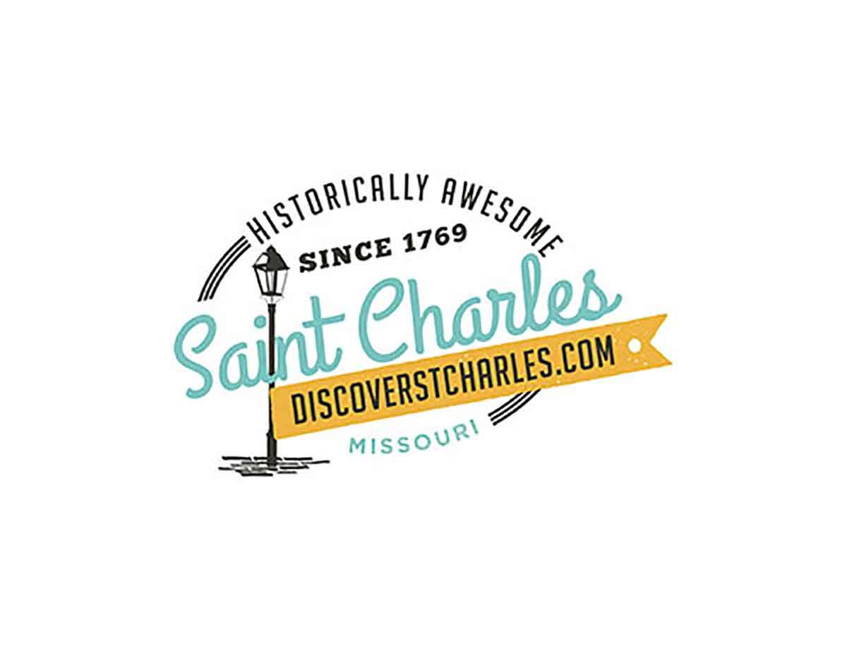 Greater St. Charles CVB MO