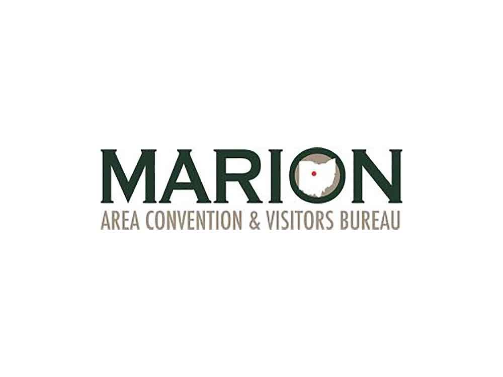 Marion Area CVB