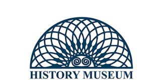 History Museum of Mobile