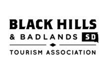 Black Hills & Badlands