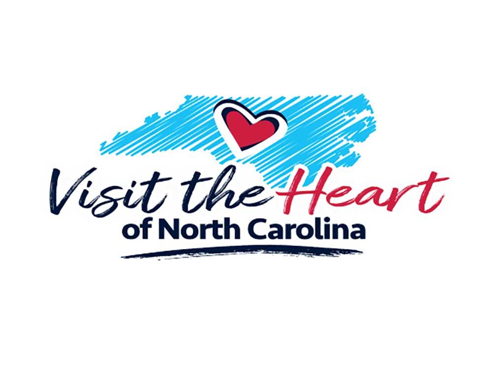Randolph County Tourism/ Heart Of North Carolina