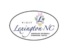 Visit Lexington NC