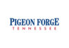 Pigeon Forge Department of Tourism