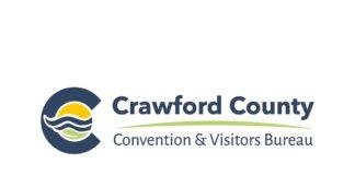 Crawford County CVB