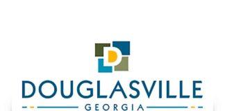 Douglasville CVB