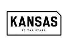 Tour Kansas