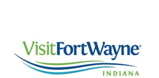 Fort Wayne/Allen County CVB