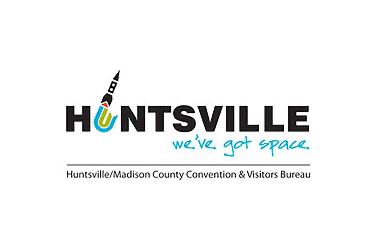 Huntsville-Madison County CVB