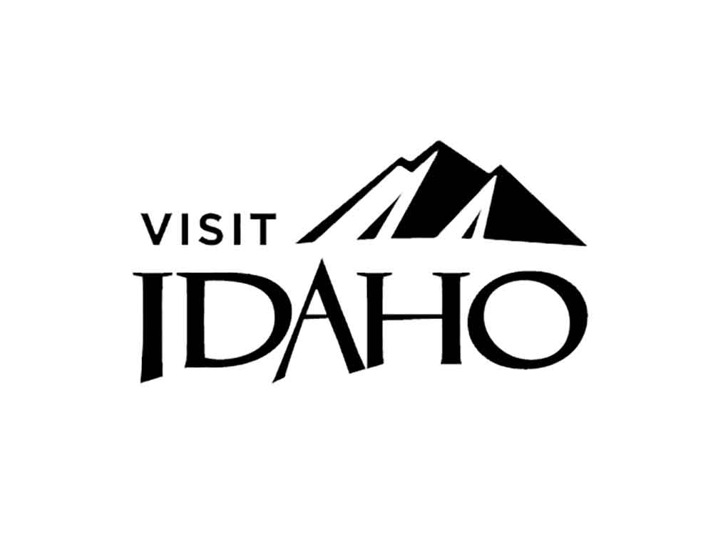Idaho Division of Tourism