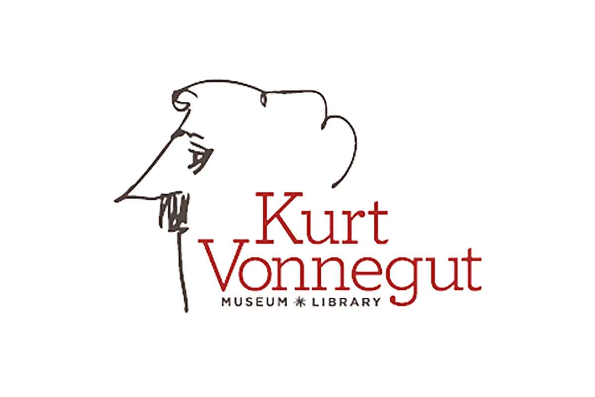 Kurt Vonnegut Memorial Museum & Library