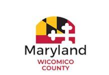 Wicomico County, Maryland